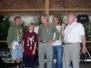 Fischerfest 2006