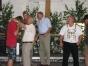 fischerfest-2008-027