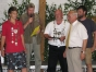 fischerfest-2008-034