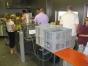 fischerfest-27-06-2010-026