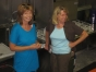 fischerfest-27-06-2010-029