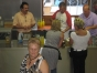 fischerfest-27-06-2010-030