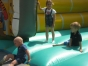 fischerfest-27-06-2010-053
