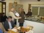 generalversammlung-19-02-2010-001