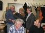 generalversammlung-19-02-2010-002