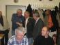 generalversammlung-19-02-2010-004