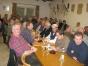 generalversammlung-19-02-2010-006