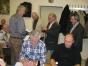 generalversammlung-19-02-2010-007