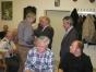 generalversammlung-19-02-2010-008