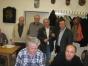 generalversammlung-19-02-2010-010