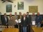 generalversammlung-19-02-2010-016