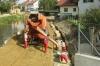 hochwasserschutz-2006-006