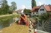 hochwasserschutz-2006-007