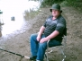 Jugendkönigsfischen Straubing 2005