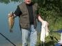 Königsfischen 2004