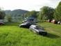 koenigsfischen-2008-004