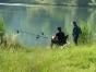 koenigsfischen-2008-009