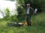 koenigsfischen-2008-010