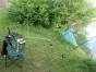 koenigsfischen-2008-013