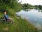 koenigsfischen-2008-016
