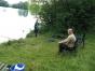 koenigsfischen-2008-019