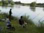 koenigsfischen-2008-022