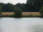 koenigsfischen-2008-024