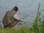 koenigsfischen-2008-034