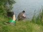 koenigsfischen-2008-035