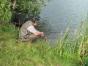 koenigsfischen-2008-036