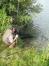 koenigsfischen-2008-039