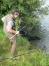 koenigsfischen-2008-040