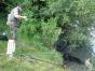 koenigsfischen-2008-042