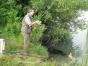 koenigsfischen-2008-043