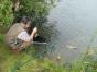 koenigsfischen-2008-045