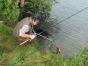 koenigsfischen-2008-047