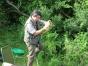 koenigsfischen-2008-051