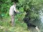 koenigsfischen-2008-053