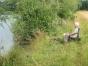 koenigsfischen-2008-055