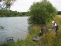 koenigsfischen-2008-058