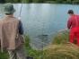 koenigsfischen-2008-061