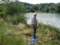 koenigsfischen-2008-066