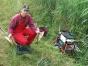 koenigsfischen-2008-067
