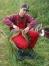 koenigsfischen-2008-068