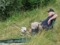 koenigsfischen-2008-077