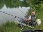 koenigsfischen-2008-078