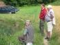 koenigsfischen-2008-081