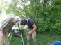 koenigsfischen-2008-085
