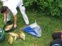 koenigsfischen-2008-092