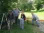 koenigsfischen-2008-099